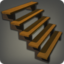 Wooden Steps Icon.png