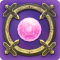 Canopus Lux Replica Icon.png
