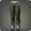 Chimerical Felt Breeches of Healing Icon.png