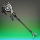 Fae Rod Icon.png