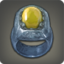 Heliodor Ring Icon.png