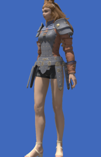Model-Aetherial Raptorskin Jacket-Female-Viera.png