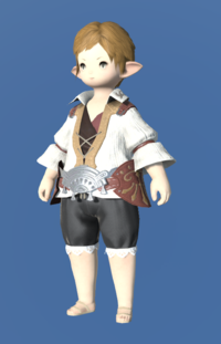Model-Aetherial Woolen Shirt-Female-Lalafell.png