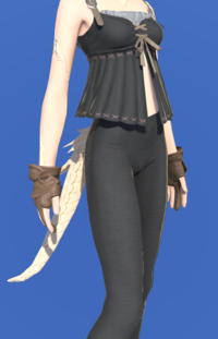 Model-Ala Mhigan Gloves of Crafting-Female-AuRa.png