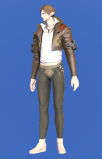 Model-Anemos Jacket-Male-Elezen.png