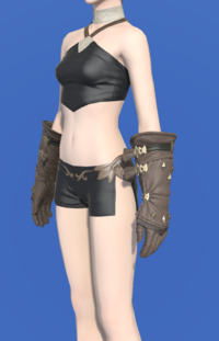 Model-Archaeoskin Gloves of Gathering-Female-Hyur.png
