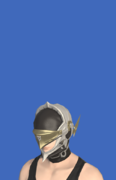 Model-Augmented Lost Allagan Helm of Aiming-Male-Hyur.png