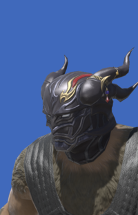 Model-Baron Helm-Male-Hrothgar.png
