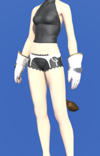 Model-Blackened Smithy's Gloves-Female-Miqote.png