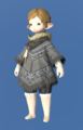 Model-Cashmere Poncho-Female-Lalafell.png
