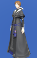 Model-Chimerical Felt Robe of Casting-Female-Hyur.png