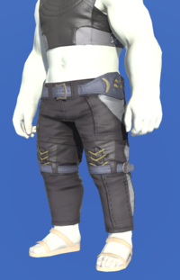 Model-Dhalmelskin Breeches of Fending-Male-Roe.png