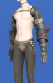 Model-Eaglebeak Gauntlets-Male-Elezen.png