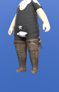 Model-Expeditioner's Thighboots-Male-Lalafell.png