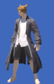 Model-Far Eastern Officer's Robe-Male-Miqote.png