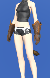 Model-Gridanian Officer's Gloves-Female-Miqote.png