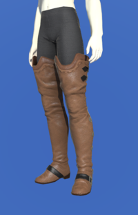 Model-Gridanian Soldier's Boots-Female-Roe.png