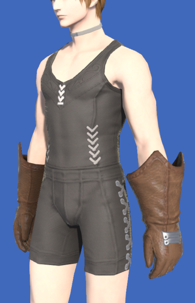 Model-Gridanian Soldier's Gloves-Male-Hyur.png