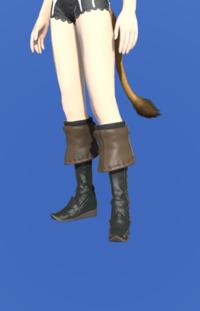 Model-Gyuki Leather Boots of Healing-Female-Miqote.png