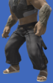 Model-Ivalician Oracle's Bottoms-Male-Hrothgar.png