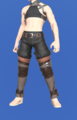 Model-Legacy Warrior Breeches-Male-Miqote.png