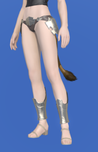 Model-Light Steel Subligar-Female-Miqote.png