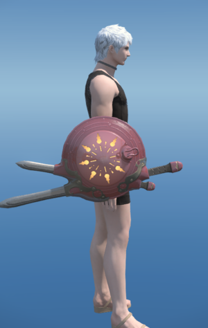 Model-Lominsan Lantern Shield.png