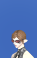 Model-Machinist's Goggles-Female-Elezen.png