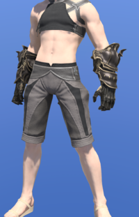 Model-Rathalos Vambraces (M)-Male-Miqote.png