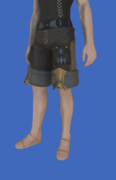 Model-Replica Sky Pirate's Halfslops of Aiming-Male-Hyur.png