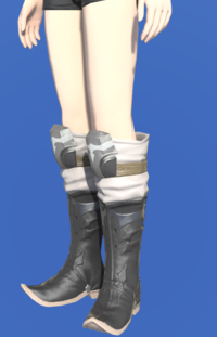 Model-Royal Volunteer's Boots of Scouting-Female-Hyur.png