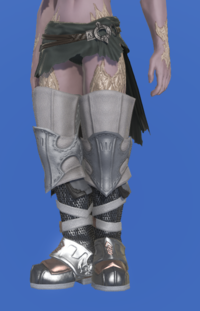 Model-Royal Volunteer's Thighboots of Aiming-Male-AuRa.png