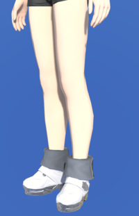 Model-Scion Adventurer's Boots-Female-Hyur.png