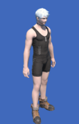 Model-Skyworker's Boots-Male-Hyur.png
