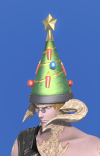 Model-Starlight Sugarloaf Hat-Male-AuRa.png