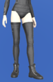 Model-Strife Boots-Female-Elezen.png