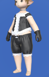 Model-Strife Gloves-Female-Lalafell.png