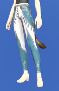 Model-Valkyrie's Brais of Maiming-Female-Miqote.png