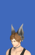 Model-Werewolf Head-Male-Hyur.png