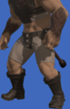Model-YoRHa Type-53 Boots of Fending-Male-Hrothgar.png