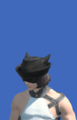 Model-YoRHa Type-53 Hat of Healing-Male-Miqote.png