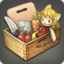 Orphanage Donation Icon.png