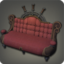 Riviera Couch Icon.png