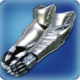 The Hands of the Silver Wolf Icon.png