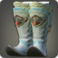 Tigerskin Boots of Crafting Icon.png