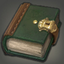 Tome of Botanical Folklore - Norvrandt Icon.png