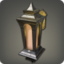 Wall Lantern Icon.png