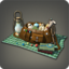 Adventuring Pack Icon.png
