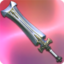 Aetherial Mythril Broadsword Icon.png