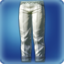 Antiquated Seventh Heaven Bottoms Icon.png